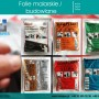Folie malarskie i budowlane producent / dystrybutor
