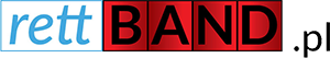 RettBand - taśmy klejące producent taśmy budowlane/taśmy z nadrukiem/specjalistyczne taśmy klejące
